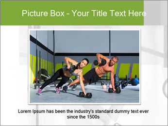 0000078989 PowerPoint Templates - Slide 15