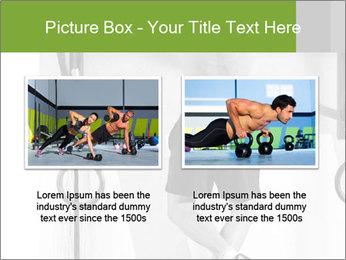 0000078989 PowerPoint Templates - Slide 18