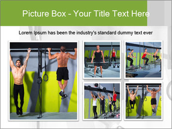 0000078989 PowerPoint Template - Slide 19