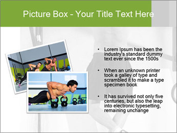 0000078989 PowerPoint Template - Slide 20