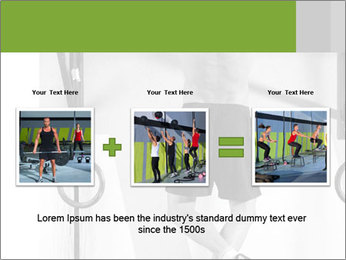 0000078989 PowerPoint Template - Slide 22
