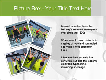 0000078989 PowerPoint Template - Slide 23