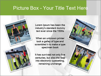 0000078989 PowerPoint Template - Slide 24
