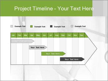 0000078989 PowerPoint Templates - Slide 25