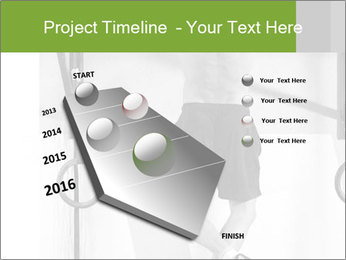 0000078989 PowerPoint Template - Slide 26