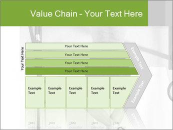 0000078989 PowerPoint Templates - Slide 27