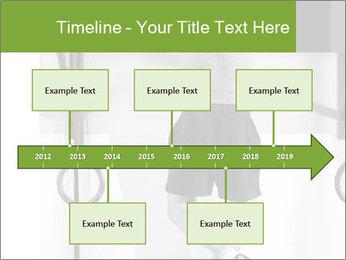0000078989 PowerPoint Templates - Slide 28