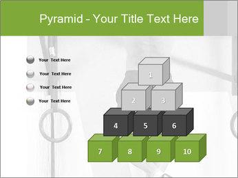 0000078989 PowerPoint Templates - Slide 31