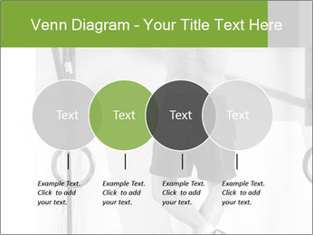0000078989 PowerPoint Template - Slide 32