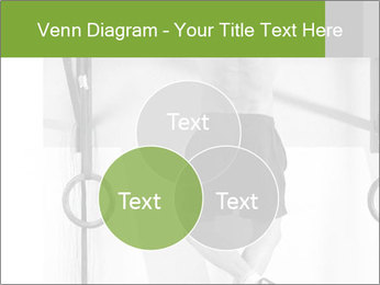 0000078989 PowerPoint Template - Slide 33