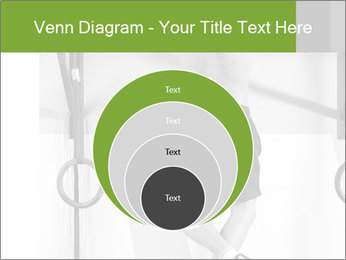 0000078989 PowerPoint Template - Slide 34