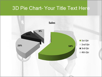 0000078989 PowerPoint Template - Slide 35