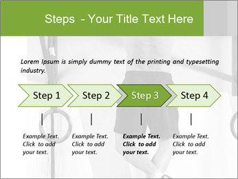 0000078989 PowerPoint Template - Slide 4