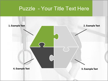 0000078989 PowerPoint Template - Slide 40
