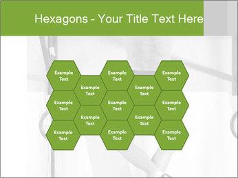 0000078989 PowerPoint Templates - Slide 44