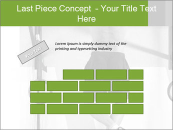 0000078989 PowerPoint Template - Slide 46