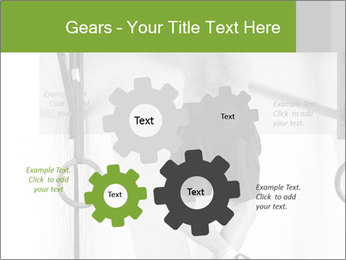 0000078989 PowerPoint Templates - Slide 47