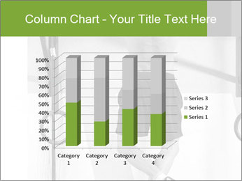0000078989 PowerPoint Templates - Slide 50