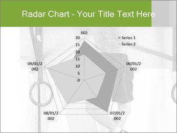 0000078989 PowerPoint Templates - Slide 51