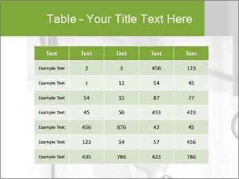 0000078989 PowerPoint Templates - Slide 55