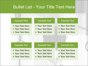 0000078989 PowerPoint Templates - Slide 56