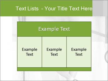 0000078989 PowerPoint Templates - Slide 59