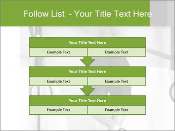 0000078989 PowerPoint Templates - Slide 60