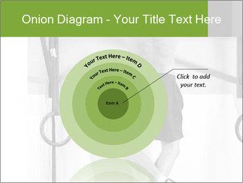 0000078989 PowerPoint Templates - Slide 61