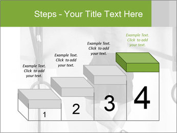 0000078989 PowerPoint Template - Slide 64
