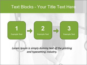 0000078989 PowerPoint Templates - Slide 71