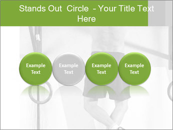 0000078989 PowerPoint Template - Slide 76