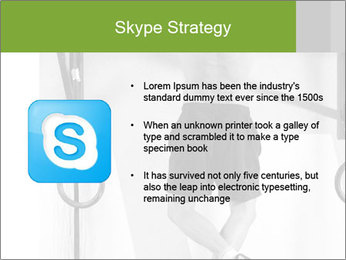 0000078989 PowerPoint Template - Slide 8
