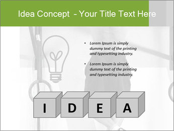 0000078989 PowerPoint Template - Slide 80