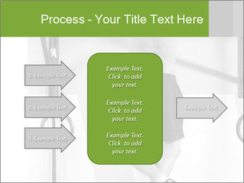 0000078989 PowerPoint Template - Slide 85