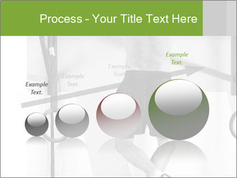 0000078989 PowerPoint Template - Slide 87