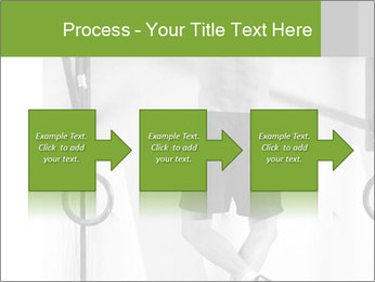 0000078989 PowerPoint Template - Slide 88