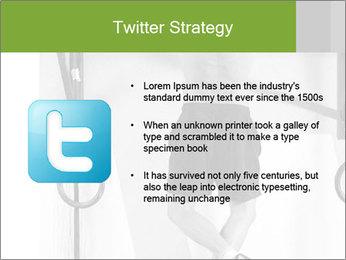 0000078989 PowerPoint Templates - Slide 9