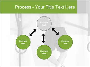 0000078989 PowerPoint Template - Slide 91