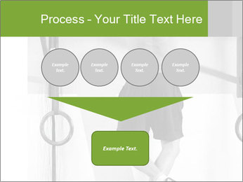 0000078989 PowerPoint Template - Slide 93