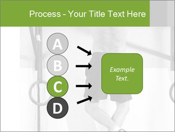 0000078989 PowerPoint Template - Slide 94