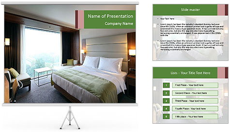 0000078990 PowerPoint Template