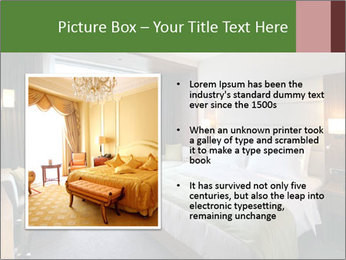 0000078990 PowerPoint Templates - Slide 13
