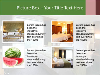 0000078990 PowerPoint Templates - Slide 14