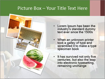 0000078990 PowerPoint Templates - Slide 17