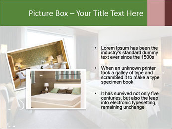 0000078990 PowerPoint Templates - Slide 20