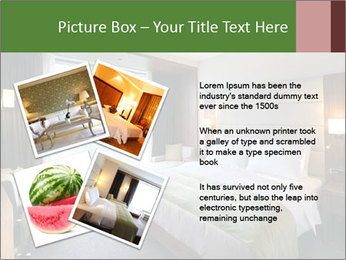 0000078990 PowerPoint Templates - Slide 23