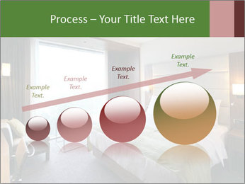 0000078990 PowerPoint Templates - Slide 87