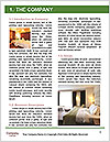 0000078990 Word Templates - Page 3