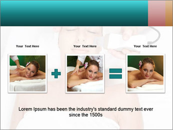 0000078991 PowerPoint Template - Slide 22
