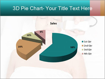 0000078991 PowerPoint Template - Slide 35
